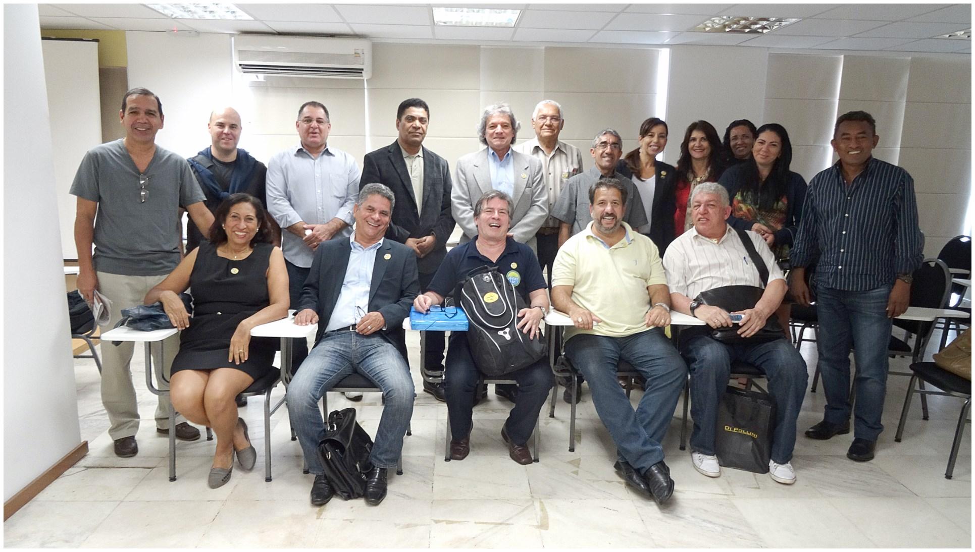 20150515 ago brasilia- 1a