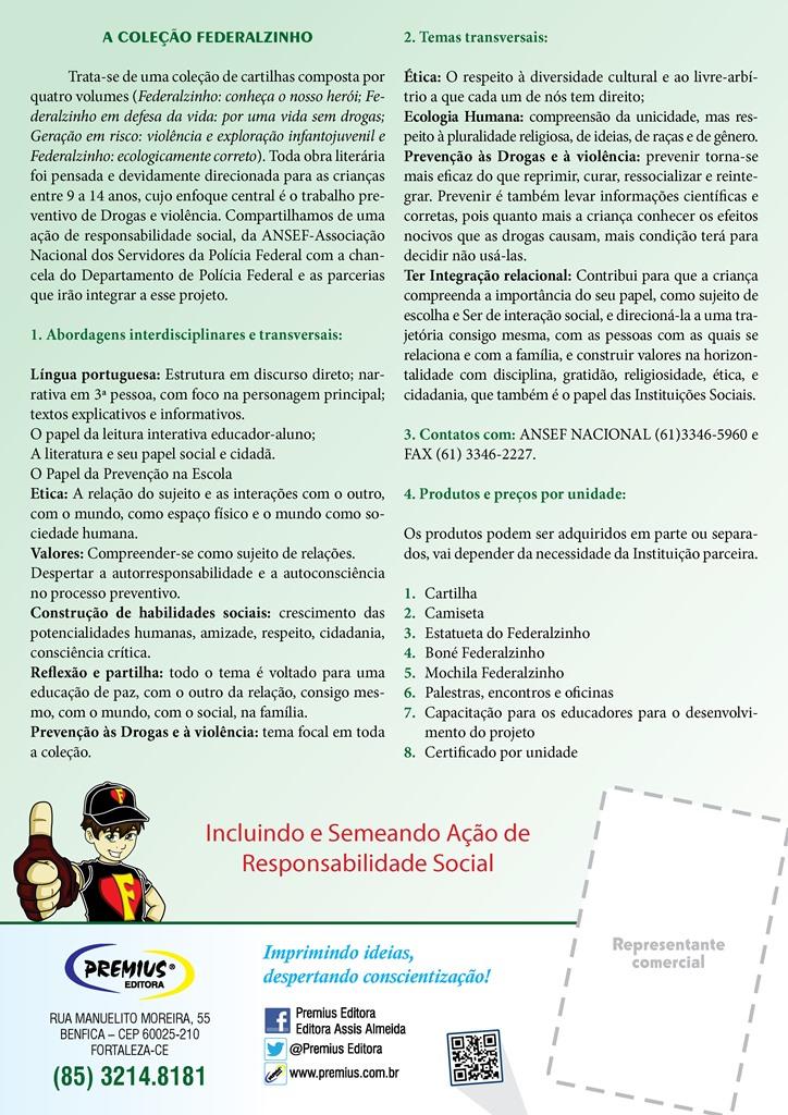 Proposta pedagogica 2