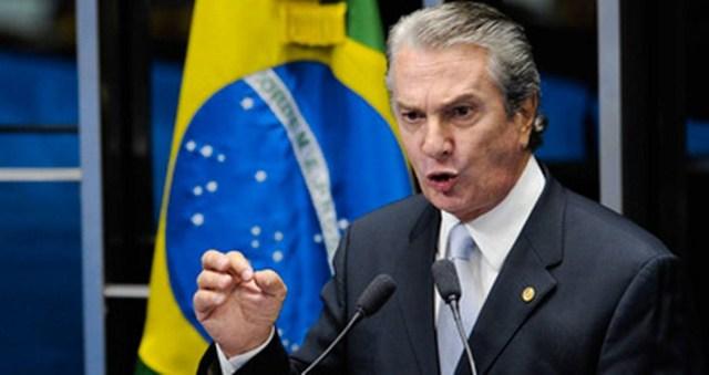 Senador-Fernando-Collo