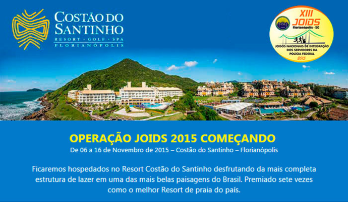 logo3 joid2015