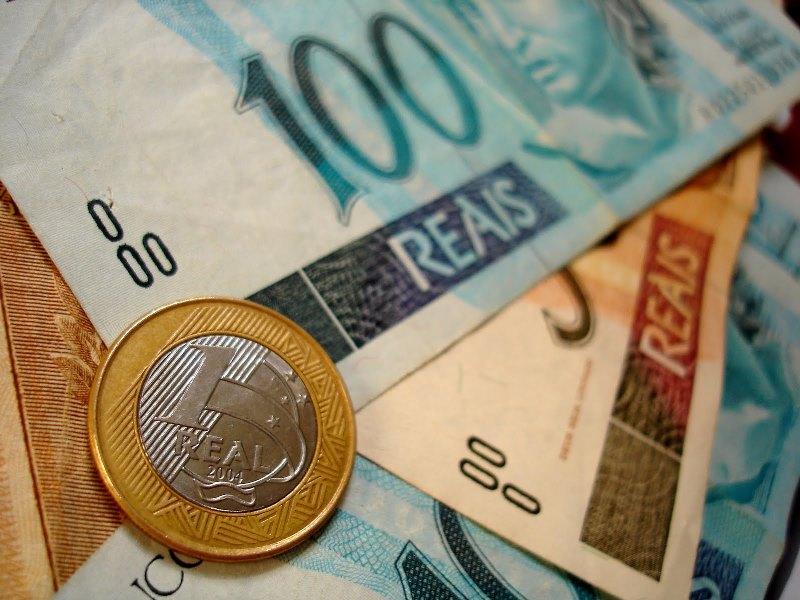 moeda-dinheiro