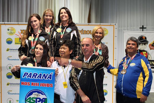 ANSEF Parana02