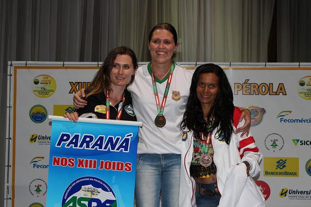 ANSEF Parana03