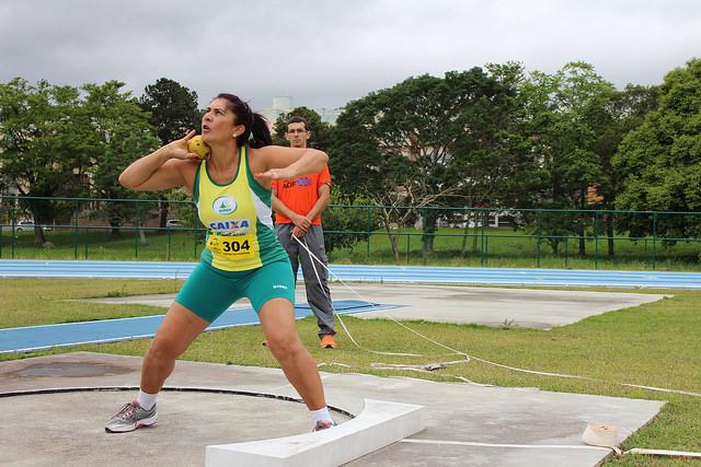Atletismo feminino01