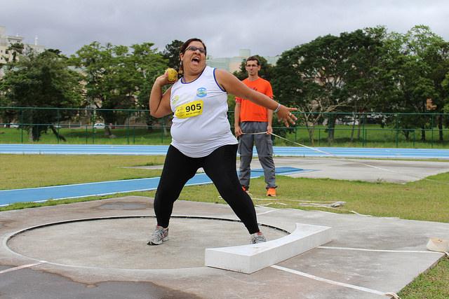 Atletismo feminino02