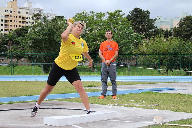 Atletismo feminino03