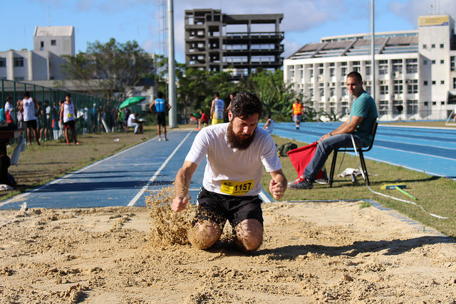 Atletismo masculino03.1
