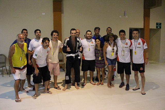 Campeonato de luta03