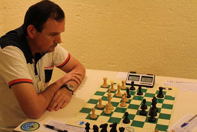 Torneio de xadrez02