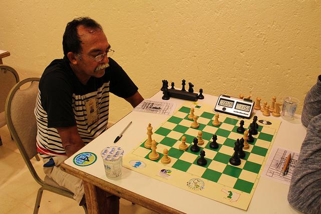 Torneio de xadrez03