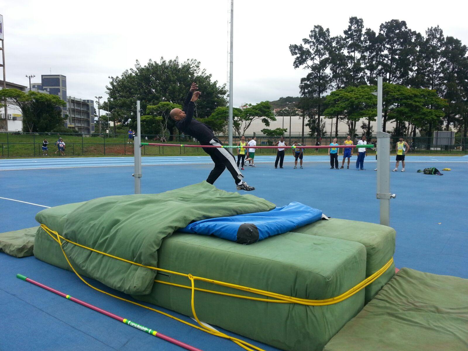 atletismo03