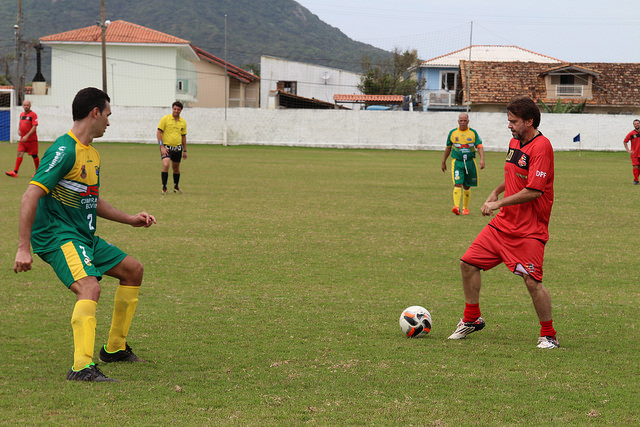 campeonato de futebol02