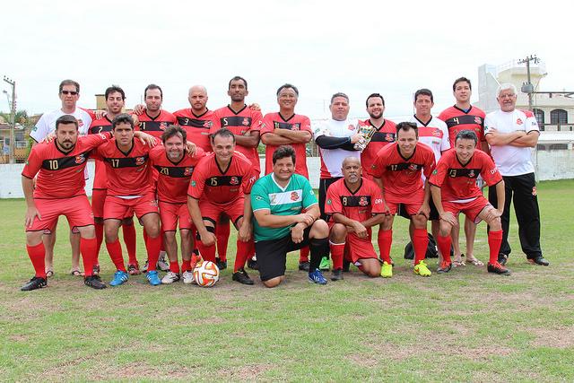 campeonato de futebol03