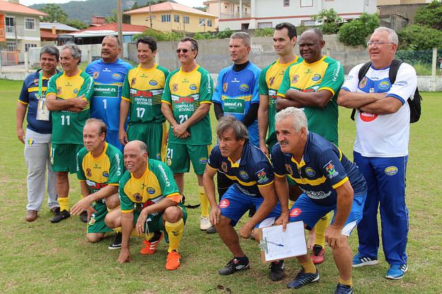 campeonato de futebol04