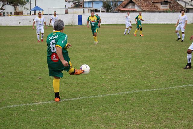 futebol05