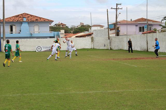 futebol06