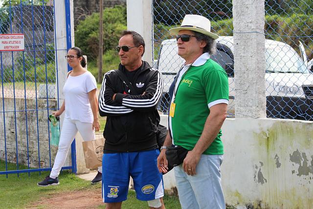 futebol11