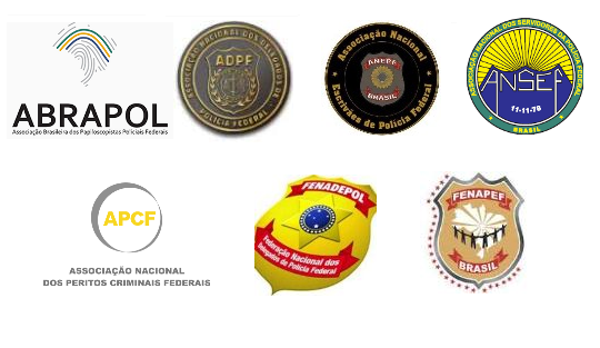logos-notaconjunta