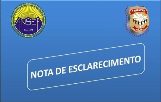 nota-esclarecimento-ansef-fenapef02