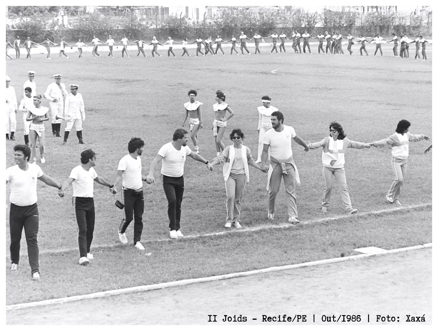 19861012 - PE - encerramento