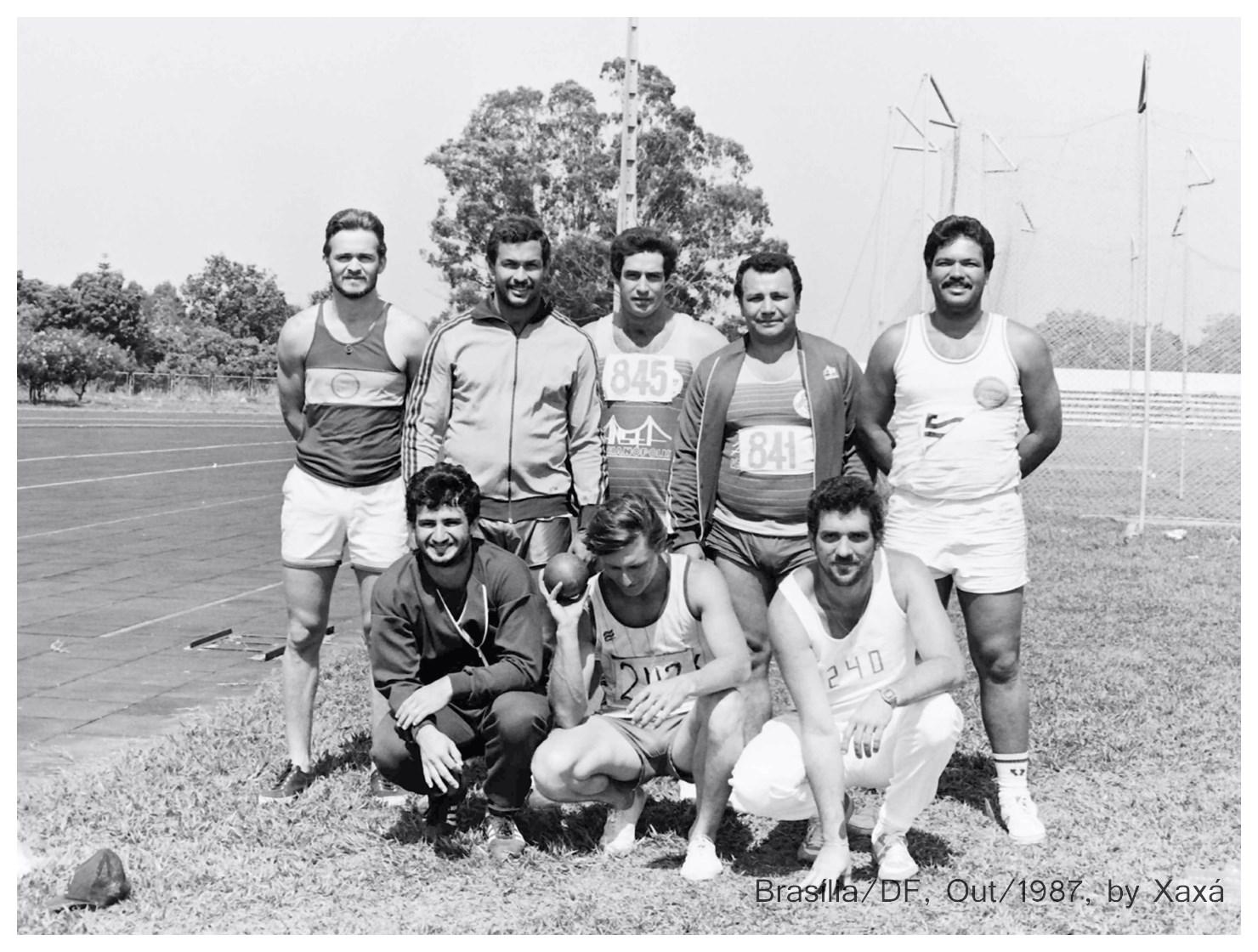 19871010 - DF atletismo arremesso.jpg