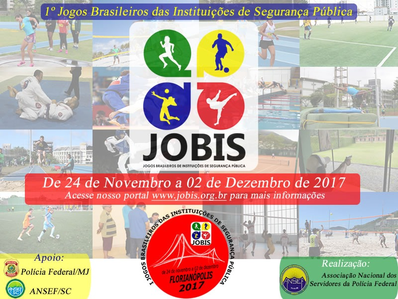 site jobis