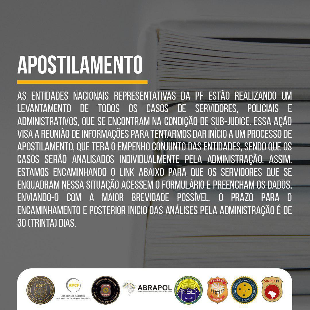 Apostilamento - WhatsApp Image 2018-06-11 at 18.51.39 1