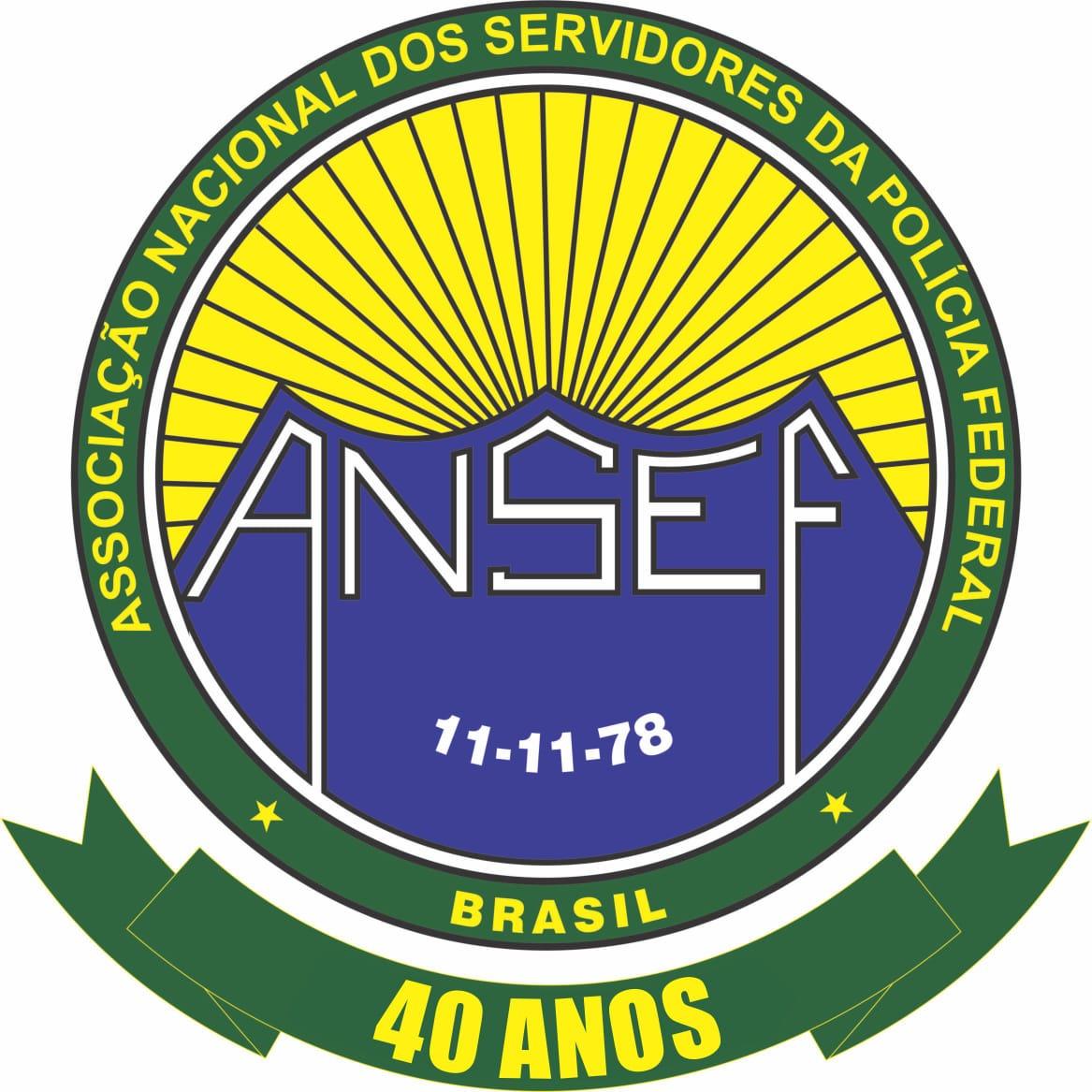 ansef40