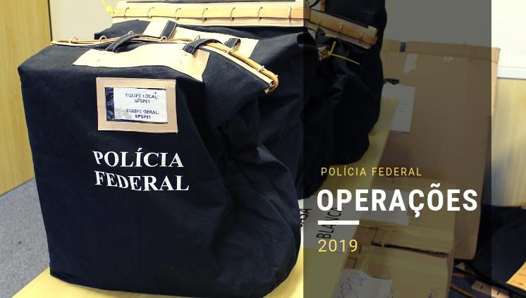 operacoes2019