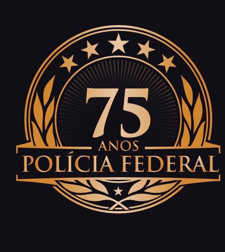 POLCIIAFEDERAL