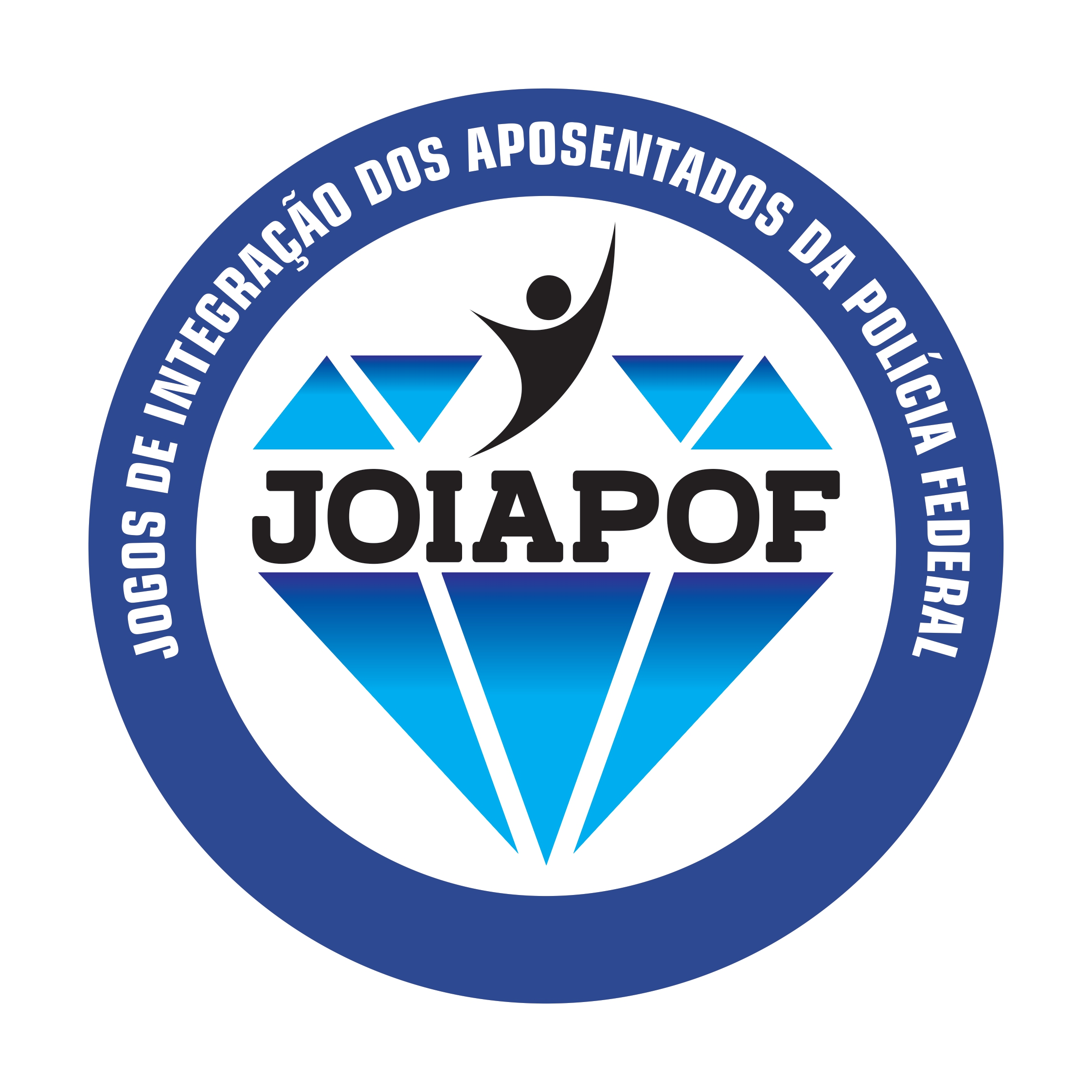 Logo JOIAPOF pages-to-jpg-0001