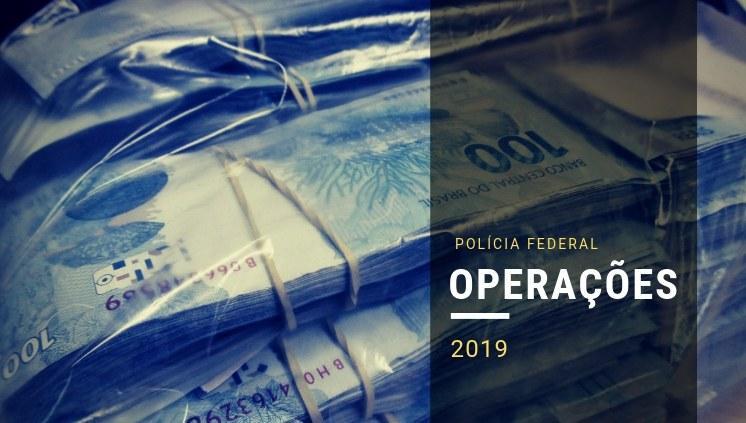 OPERACOES-072019