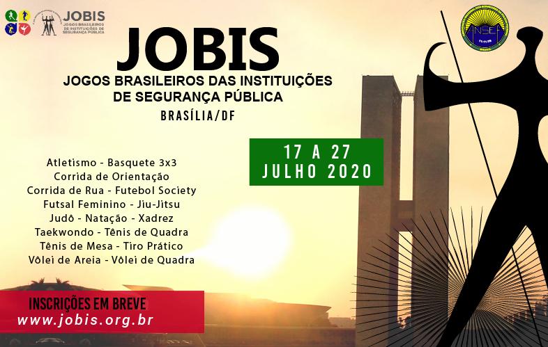 jobis2020